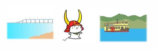 滋賀県古書古本買取